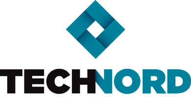 logo Technord